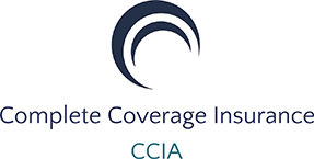 CCIA-Logo