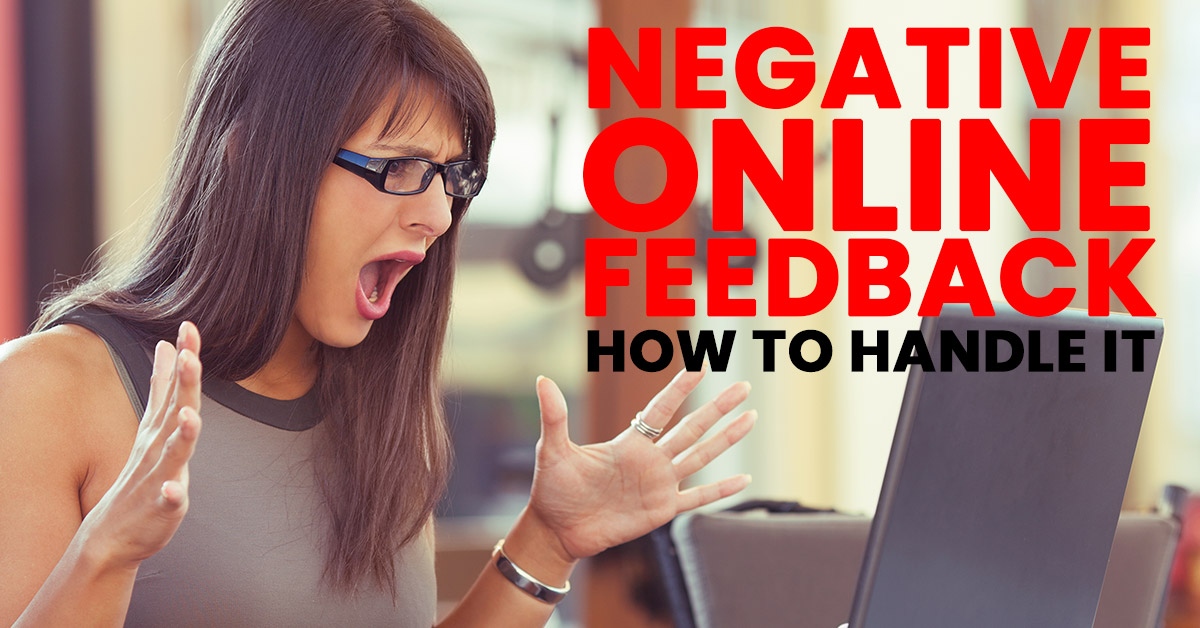 Business-How-to-Handle-Negative-Online-Feedback_