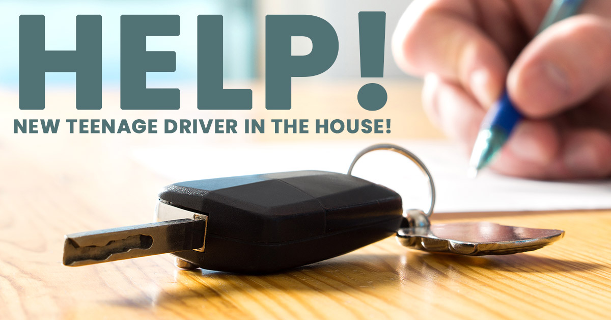 AUTO-HELP-New-Teenage-Driver-in-the-House_