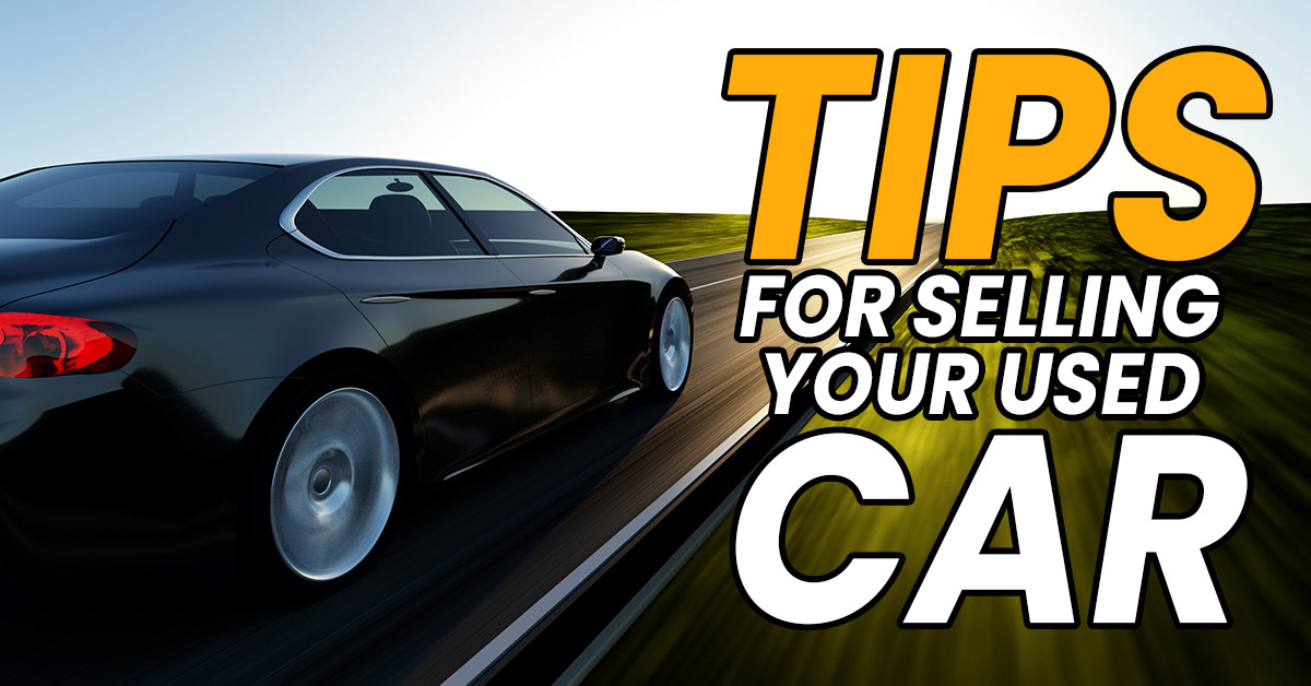 Auto-Tips-for-Selling-Your-Used-Car_